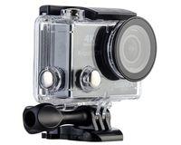 Экшн-камера Sigma mobile X-sport C19