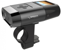 Экшн-камера Sigma mobile X-sport C44 Bike