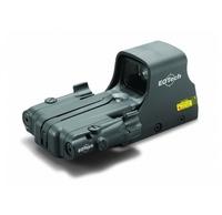 EOTech 552.LBC2 (Laser Battery Cap 2)
