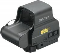 EOTech EXPS2-2
