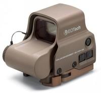 EOTech EXPS3-0TAN