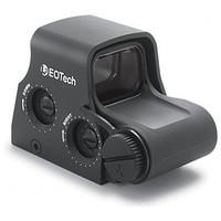 EOTech XPS2-2