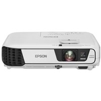 Epson EB-W32 (V11H721040)