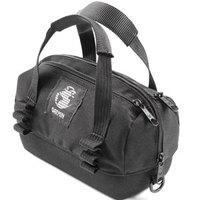 Фирменная сумка Garmin для GPS-навигаторов