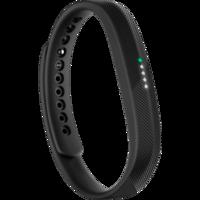 Фитнес-браслет Fitbit Flex 2 Black