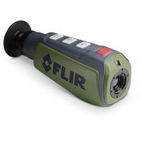 FLIR Scout PS24