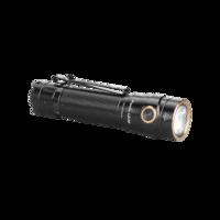 Фонарь Fenix LD30 c аккумулятором (ARB-L18-3500U)