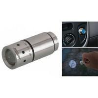 Фонарь Led Lenser Automotive 12V, rechargeable