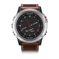 Garmin D2 Bravo Pilot Watch