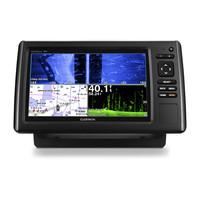 Картплоттер Garmin echoMAP™ CHIRP 94sv