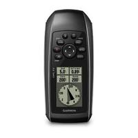 Garmin GPS 73 (010-01504-00)