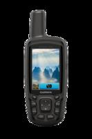 Garmin GPSMAP 64sc