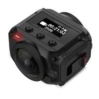 Экшн-камера Garmin Virb 360