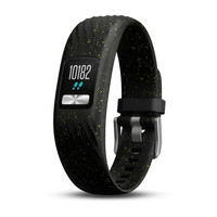 Garmin Vivofit 4 Speckle (Small/Medium)