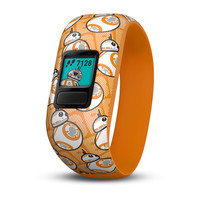 Garmin vivofit jr. 2 BB-8™