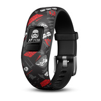 Garmin vivofit jr. 2 First Order™