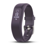 Garmin Vivosmart 3 Purple