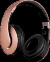 Гарнитура Sigma mobile X-music H32 Wabi