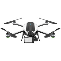 GoPro Karma Quadcopter with Harness for HERO5 Black/HERO6 Black