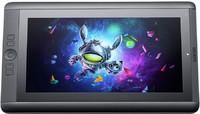 Графический планшет Wacom Cintiq Companion Hybrid (DTHA-1300L)