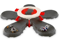 HEXBUG Transformers Battle Stadium Arena