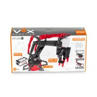 HEXBUG VEX ROBOTICS MOTORIZED ROBOTIC ARM