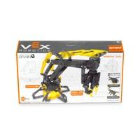 HEXBUG VEX ROBOTICS ROBOTIC ARM
