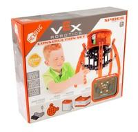 HEXBUG VEX ROBOTICS SPIDER