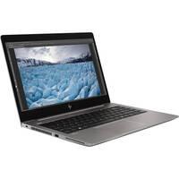 HP ZBOOK 14U G6 (7KP96UT)