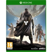 Игра для Xbox One Destiny (Xbox One)