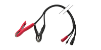 Кабель CTEK Cord Set PRO 5/16C (DC CABLE - 5M)