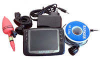 Камера для рыбалки Ranger underwater fishing camera