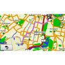 Карта cityXplorer™ Australia (Австралия)