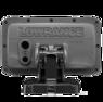 Картплоттер Lowrance HOOK2-5 SplitShot