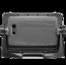 Картплоттер Lowrance HOOK2-7 TripleShot