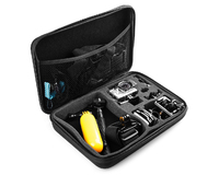 Кейс для экшн камеры Sigma mobile X-sport C10
