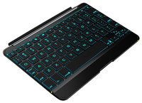 Клавиатура Zagg Ultrathin Keyboard Cover для Surface Pro 3/4