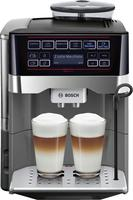 Кофемашина автоматическая Bosch VeroAroma 500 TES60553DE