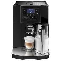 Кофемашина автоматическая DeLonghi ESAM 5556 B