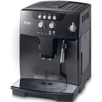 Кофемашина автоматическая Delonghi Magnifica ECAM 04.110.B