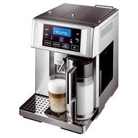 Кофемашина автоматическая Delonghi PrimaDonna avant ESAM 6700 EX:3