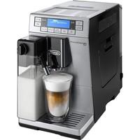 Кофемашина автоматическая Delonghi PrimaDonna XS ETAM 36.365.M