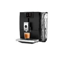 Кофемашина автоматическая Jura ENA 8 Metropolitan Black 15253