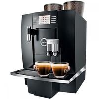 Кофемашина автоматическая Jura GIGA X8c