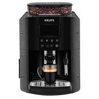 Кофемашина автоматическая Krups EA 816031