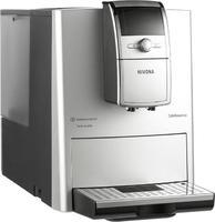 Кофемашина автоматическая Nivona CafeRomatica 848