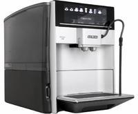 Кофемашина автоматическая Siemens EQ.6 plus s300 TE653501DE