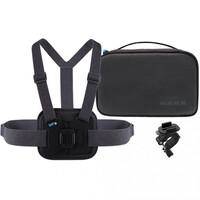 Комплект аксессуаров GoPro Sports Kit (AKTAC-001)