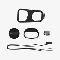 Комплект для обслуживания Suunto Bike Sensor (SS023323000)