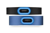 Комплект монитор сердечного ритма Garmin HRM-Tri и Garmin HRM-Swim